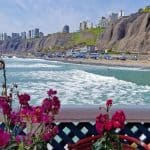 Lima Attractions I Wish Everyone Knew About