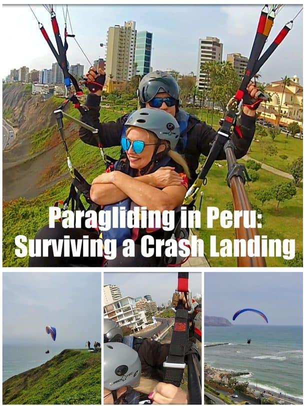 paraglide per