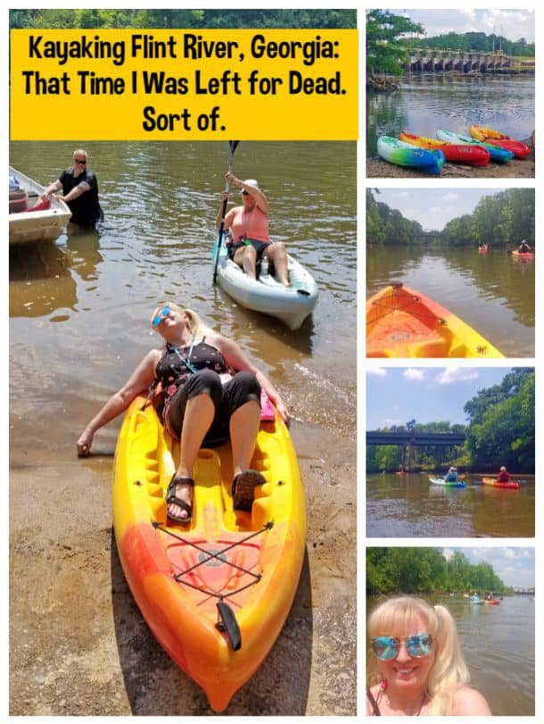 https://luggageandlipstick.com/flint-river-kayaking/
