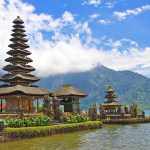 Where to Go in Bali. #8 is a Hoot. #12 is Insane!