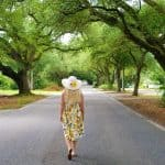 Best Things to Do in Aiken SC: Thoroughbred Country