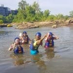 Outdoor Activities and Events in Columbus GA