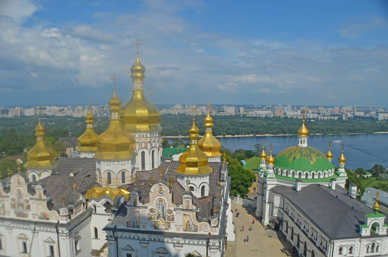 Odessa ukraine Dating-Touren