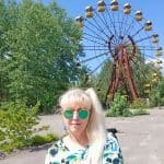 10 Reasons Why Chernobyl Tours Are the Best Dark Tourism Experience