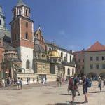 tour krakow