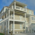 Outer Banks Beach Rentals and Activities in Outer Banks