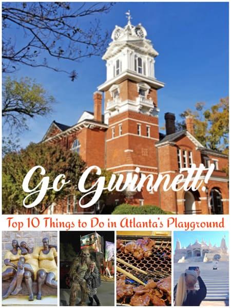 go gwinnett