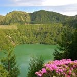 Sao Miguel Road Trip Planner: Amazing Azores Holidays