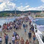 Gdansk Beaches: 7 Reasons to Visit the Polish Riviera