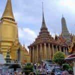 Bangkok Holidays: Things to Do in Bangkok