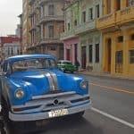 Homestay Hopping: Amazing Cuba Road Trip