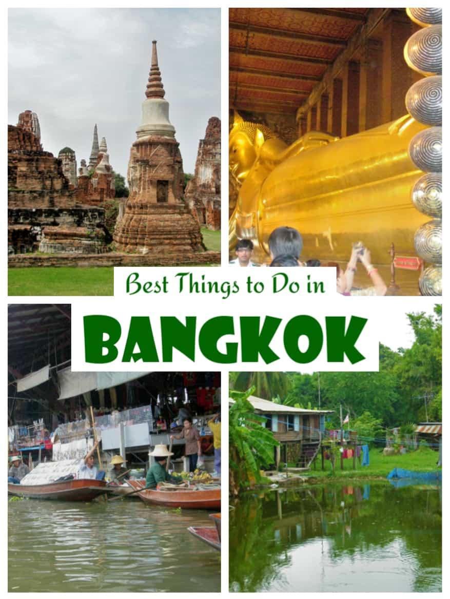 bangkok best