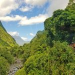 Reunion Island Tours: Things to Do in Reunion Island