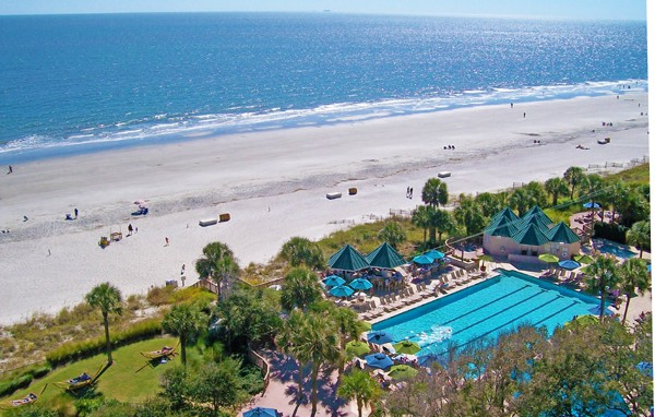 marriott hilton head