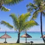 Mauritius Packages: 10 Best Things to See in Mauritius
