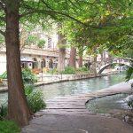 San Antonio Weekend Getaway: 10 Best Things to Do in San Antonio