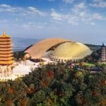 10 Incredible Things to Do in Nanjing, China