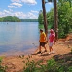 10 Amazingly Fun Outdoor Things to Do in Morganton NC
