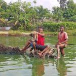 Madagascar Holidays: Guide to the North Coast of Madagascar