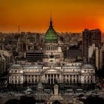 Argentina Landmarks: Where to Go in Argentina
