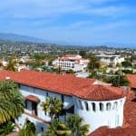 Santa Barbara Day Trip: 13 Amazing Activities to Choose From