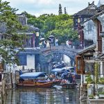10 Most Instagrammable Places in Tongli, China