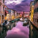 Trips to Venice: Top 12 Things to Do in Venice, Italy