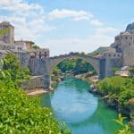 Day Trip to Mostar from Dubrovnik – Discover Bosnia and Herzegovina