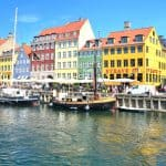 What to Do with One Day in Copenhagen, Denmark