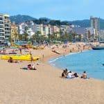 Lloret de Mar: Things to Do | Costa Brava Beach Towns