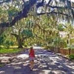 10 Things to Do in Beaufort SC