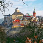 Best Czech Castles: 10 Must-See Masterpieces