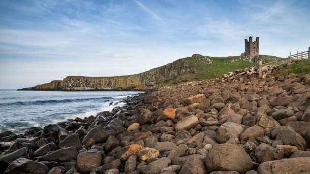 things to do in northern england