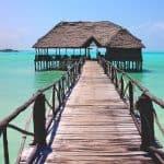 Destination Africa:  10 Best Indian Ocean Islands