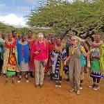 Stylish Safari Clothes & Complete Kenya Safari Packing Guide