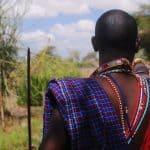 Masai Mara Safari Travel Tips   Luggage and Lipstick