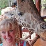 Nairobi City Tour: Top Things to Do in Nairobi