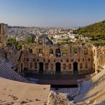 One Day in Athens: Top 10 Things to Do in Athens