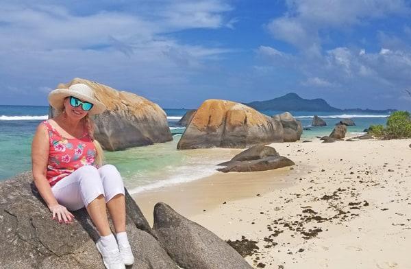 mahe tourist places