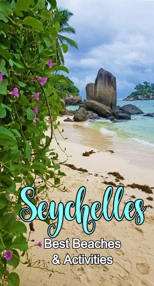 pin seychelles
