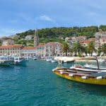 Things to Do in Hvar – Croatia's Most Exciting Island