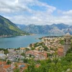 Balkans Holidays: Guide to the Top 10 Balkan Countries