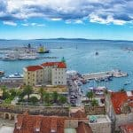 Holidays to Split Croatia: How to Spend One Day in Split