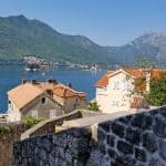 Things to Do in Kotor Montenegro That Will Take Your Breath Away!