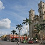 Valladolid Yucatan: 10 Fabulous Things to Do in Valladolid Mexico
