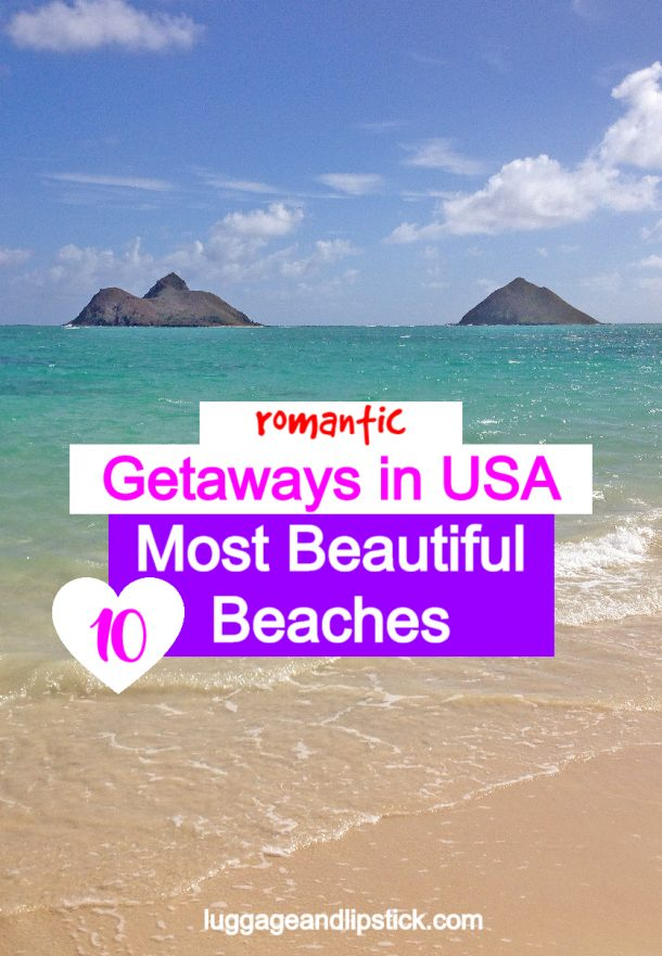 best us beaches