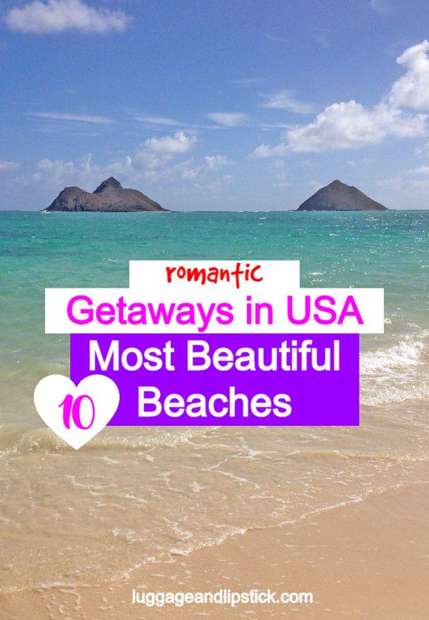 best us beaches