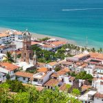 12 BEST Puerto Vallarta Beaches and Activities