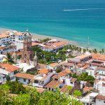 12 BEST Puerto Vallarta Beaches and Activities