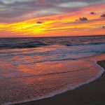 13 BEST Outdoor Things to Do in the Outer Banks North Carolina!